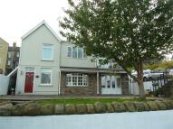 4 bedroom Detached home in Autumn Cottage...