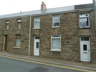 Terraced home for sale in Picton Street...