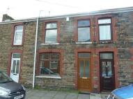 Terraced home for sale in Coronation Terrace...