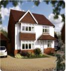 4 bedroom new house for sale in Long Buckby