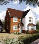 new house for sale in Long Buckby