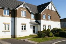 2 bedroom Apartment in Bryntirion, Llanelli...