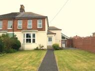 3 bed semi detached home in Hillfield Villas...