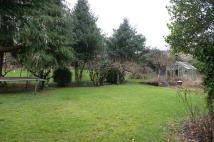 property for sale in Ferry Road, Kidwelly, Kidwelly, Carmarthenshire