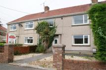 3 bed Terraced home for sale in Y Ddwyberth, Burry Port...