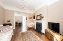 Clonmel Road End of Terrace house for sale