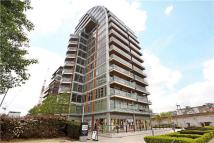 Flat for sale in Ascensis Tower...