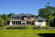 5 bedroom Detached property in New Milton, Hampshire