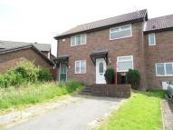 Terraced property for sale in 23 Badgers Mead, Brackla...