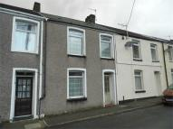 2 bed Terraced house for sale in River Street...