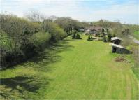 7 bed Detached house in Pen y Bryn, Pyle...