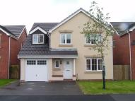 5 bedroom Detached home in 4 Waterton Close...