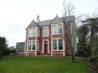 Detached property for sale in Litchard Rise, Litchard...