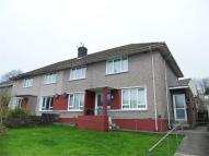 Apartment for sale in Derllwyn Close, Tondu...