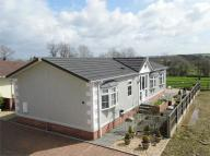 property for sale in Heronston Lane, Ewenny, Bridgend, Mid Glamorgan