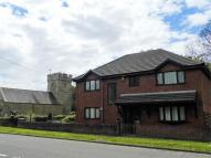 4 bed Detached house in 22 Pyle Road, Pyle...