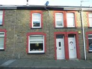 3 bedroom Terraced house for sale in Gorwyl Road, Ogmore Vale...