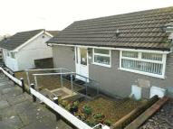 Semi-Detached Bungalow for sale in Trem-Y-Mor, Brackla...