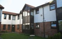 2 bedroom Flat for sale in Byron Court...