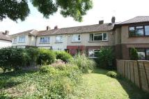 Terraced house for sale in Fitzhamon Avenue...