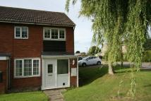 property for sale in Monmouth Way, Boverton, Llantwit Major