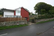 3 bed Detached property for sale in Brookside, Boverton...