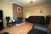 Terraced property for sale in Eagleswell Road...