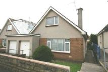 Detached house in St Michaels Close...