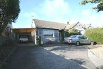 2 bedroom Semi-Detached Bungalow for sale in Llanmaes Road...