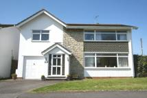 Boverton Brook Detached property for sale