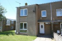 3 bed Terraced home for sale in Eagleswell Road...