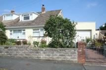 Semi-Detached Bungalow for sale in Highmeadow...