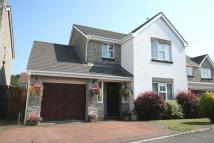 4 bed Detached home in Waun Gron, Llantwit Major