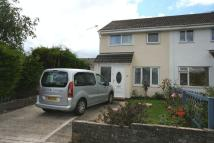 3 bed Terraced property for sale in Percy Smith Road...