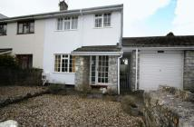 semi detached home for sale in Sycamore, Wesley Street...