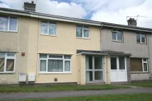 2 bedroom Terraced home for sale in Nicholl Court, Boverton