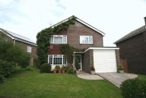 4 bedroom Detached home for sale in Whitewell Drive...