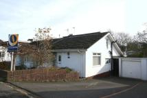 3 bedroom Semi-Detached Bungalow for sale in Boverton Brook, Boverton