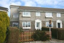 semi detached home for sale in Daniel Hopkin Close...