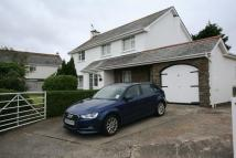 Windmill Close Detached house for sale