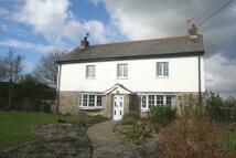 4 bedroom Detached home for sale in Llantwit Road, Wick