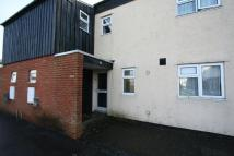 3 bed Terraced house in Livingstone Way, St Athan