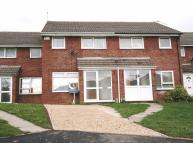 3 bed Terraced home in Harding Close, Boverton...