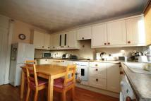 3 bedroom Terraced house for sale in Bedford Rise, Boverton...