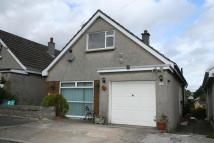Roberts Close Detached house for sale