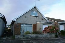 4 bed Detached home in Roberts Close, St Athan