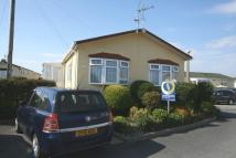 Detached Bungalow for sale in Millands Park, Llanmaes