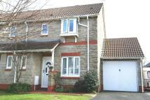 3 bedroom semi detached house in Llys Dwynwen...