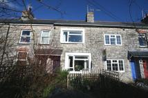2 bed Terraced house for sale in West End Terrace...