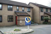 St Davids Crescent semi detached house for sale